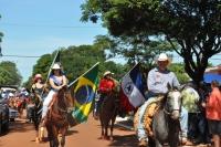 Fotos dia da mulher cessaão Camara em Ipezal 810