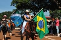 Fotos dia da mulher cessaão Camara em Ipezal 811