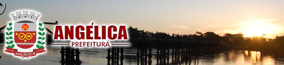 Prefeitura Municipal de Angélica
