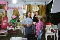 Fotos dia da mulher cessaão Camara em Ipezal 096
