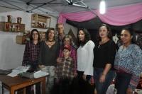 Fotos dia da mulher cessaão Camara em Ipezal 105