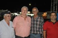 Fotos dia da mulher cessaão Camara em Ipezal 142