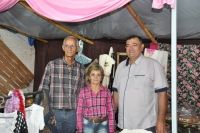Fotos dia da mulher cessaão Camara em Ipezal 143