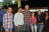 Fotos dia da mulher cessaão Camara em Ipezal 160