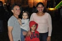 Fotos dia da mulher cessaão Camara em Ipezal 163