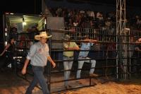 Fotos dia da mulher cessaão Camara em Ipezal 208