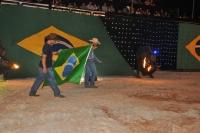 Fotos dia da mulher cessaão Camara em Ipezal 246