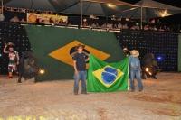 Fotos dia da mulher cessaão Camara em Ipezal 249