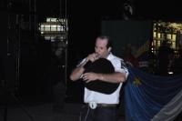 Fotos dia da mulher cessaão Camara em Ipezal 268
