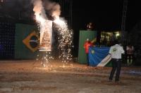 Fotos dia da mulher cessaão Camara em Ipezal 275