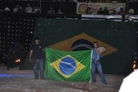 Fotos dia da mulher cessaão Camara em Ipezal 277