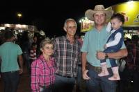 Fotos dia da mulher cessaão Camara em Ipezal 175