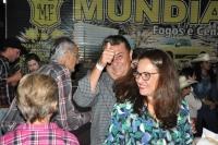 Fotos dia da mulher cessaão Camara em Ipezal 180