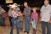 Fotos dia da mulher cessaão Camara em Ipezal 239