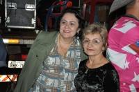 Fotos dia da mulher cessaão Camara em Ipezal 353