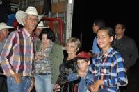 Fotos dia da mulher cessaão Camara em Ipezal 359