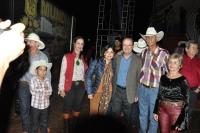 Fotos dia da mulher cessaão Camara em Ipezal 369