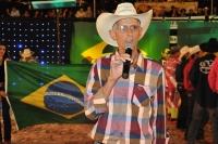 Fotos dia da mulher cessaão Camara em Ipezal 460