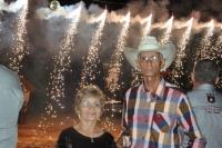 Fotos dia da mulher cessaão Camara em Ipezal 508