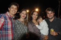 Fotos dia da mulher cessaão Camara em Ipezal 527