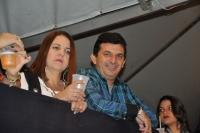 Fotos dia da mulher cessaão Camara em Ipezal 550