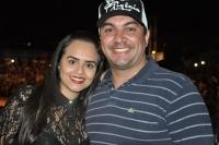 Fotos dia da mulher cessaão Camara em Ipezal 566