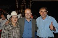 Fotos dia da mulher cessaão Camara em Ipezal 579