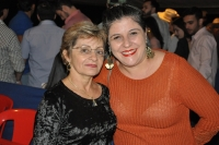 Fotos dia da mulher cessaão Camara em Ipezal 615