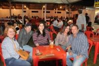 Fotos dia da mulher cessaão Camara em Ipezal 620
