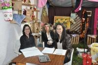Fotos dia da mulher cessaão Camara em Ipezal 625