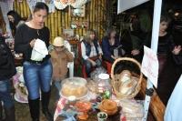 Fotos dia da mulher cessaão Camara em Ipezal 630