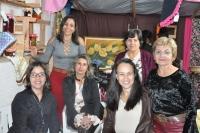 Fotos dia da mulher cessaão Camara em Ipezal 633