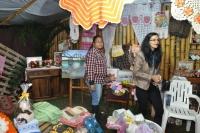 Fotos dia da mulher cessaão Camara em Ipezal 635