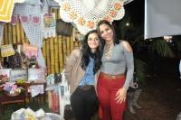Fotos dia da mulher cessaão Camara em Ipezal 636
