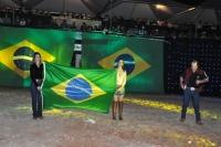 Fotos dia da mulher cessaão Camara em Ipezal 424