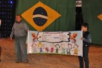 Fotos dia da mulher cessaão Camara em Ipezal 430
