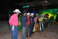 Fotos dia da mulher cessaão Camara em Ipezal 434
