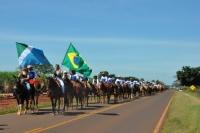 Fotos dia da mulher cessaão Camara em Ipezal 700