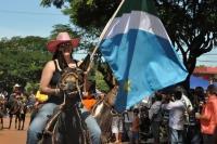 Fotos dia da mulher cessaão Camara em Ipezal 812
