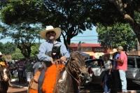 Fotos dia da mulher cessaão Camara em Ipezal 813