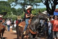Fotos dia da mulher cessaão Camara em Ipezal 816