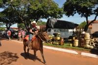 Fotos dia da mulher cessaão Camara em Ipezal 820