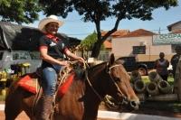 Fotos dia da mulher cessaão Camara em Ipezal 821