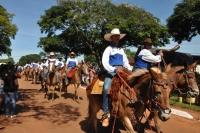 Fotos dia da mulher cessaão Camara em Ipezal 825