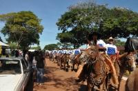 Fotos dia da mulher cessaão Camara em Ipezal 828
