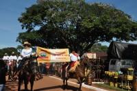 Fotos dia da mulher cessaão Camara em Ipezal 838