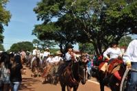 Fotos dia da mulher cessaão Camara em Ipezal 842