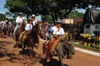 Fotos dia da mulher cessaão Camara em Ipezal 843