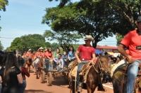 Fotos dia da mulher cessaão Camara em Ipezal 850