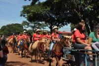 Fotos dia da mulher cessaão Camara em Ipezal 852